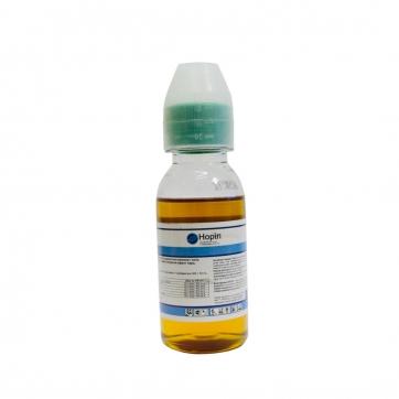 Инсектицид Норил (аналог Нурел Д)