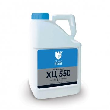 Грінфорт ХЦ 550 (аналог Нурел Д)